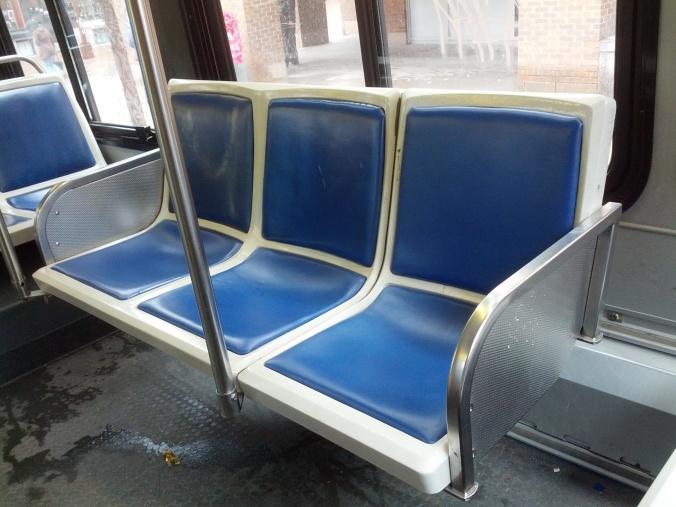 Bus Int 1
